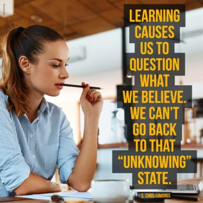 PCG-SCE-Learning-Causes-Us-to-Question-100217-768x768