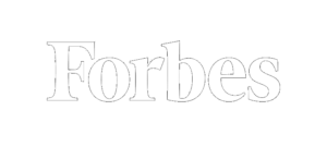 logo - Forbes