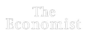 logo - The Economist