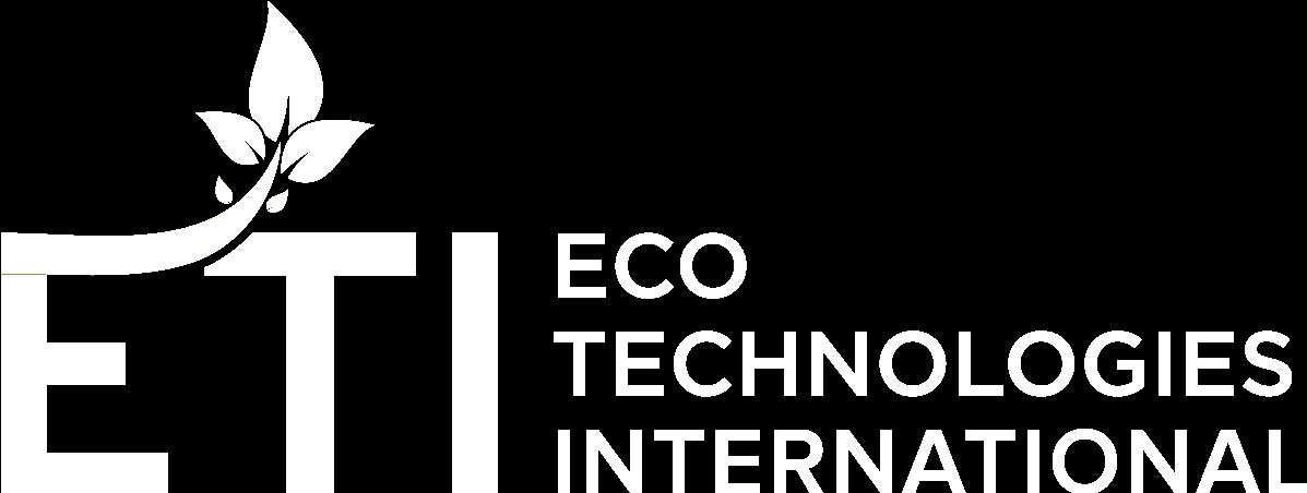 eti-international