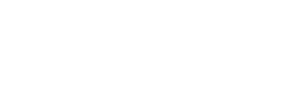 logo - Mercado Media Networks