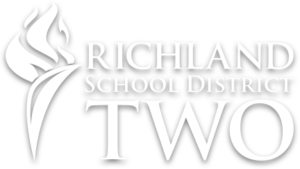 logo - Richland Two School District