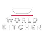 logo - World Kitchen