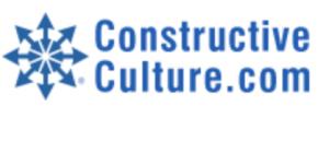 ConstructiveCultureLogo