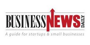 businessnewslogo