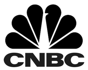 cnbc-logo-black-transparent