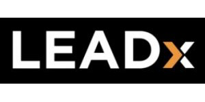 leadxlogo