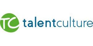 talentculture_logo