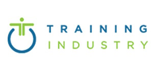 trainingindustry_logo