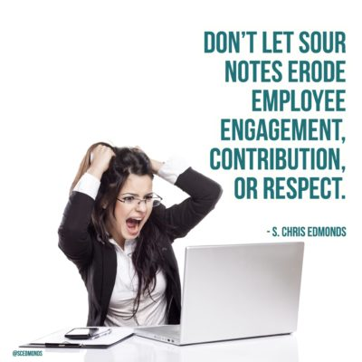 PCG SCE Sour Notes 020518