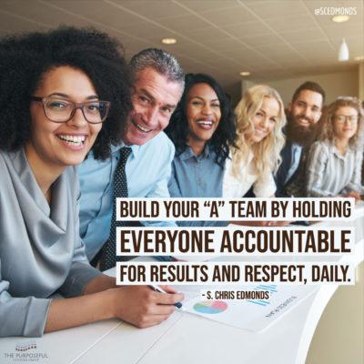 PCG SCE Build Your A Team 021819