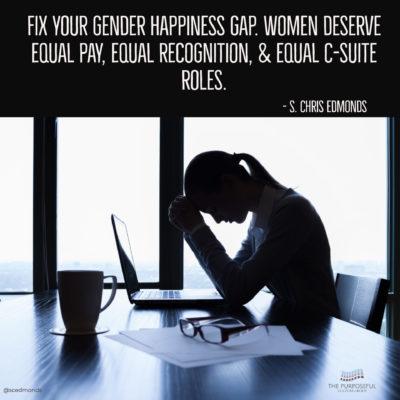 PCG SCE Gender Happiness 102119