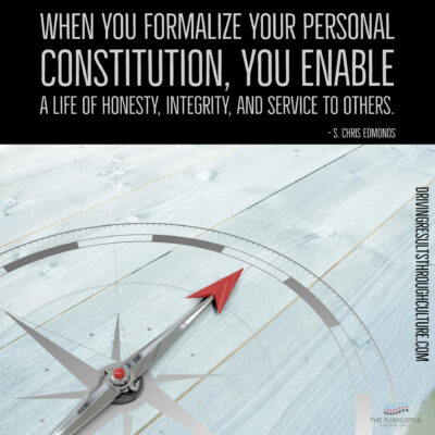 PCG SCE Personal Constitution 102120