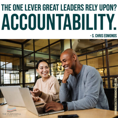 PCG SCE Accountability 041421